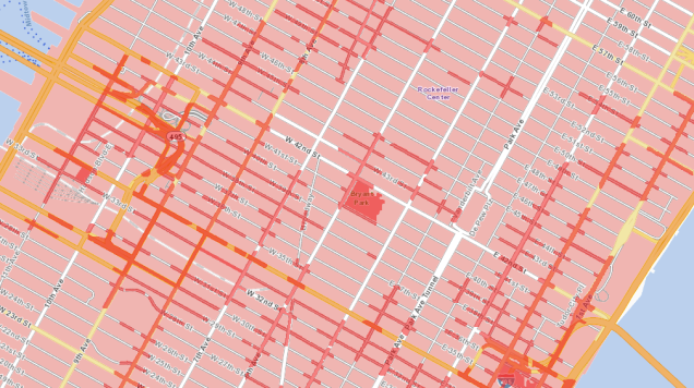 Check for 5G Service in Your Area With Verizon's New Coverage Maps