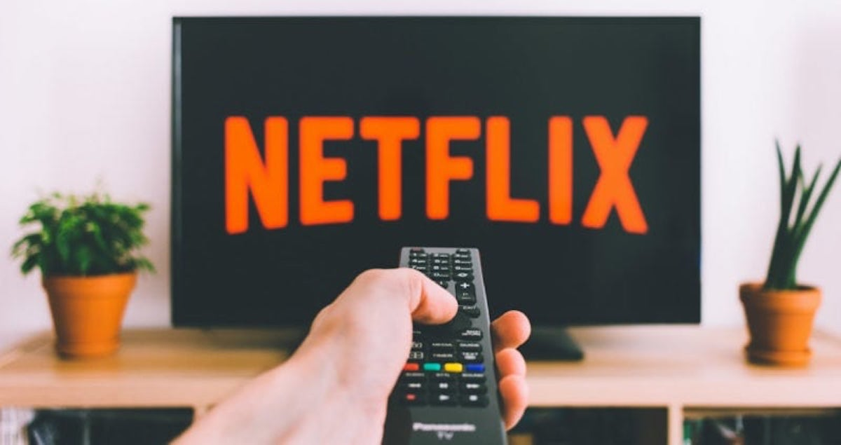 Netflix To Increase Prices By $1-3/Month, Starting From 9 January 2020