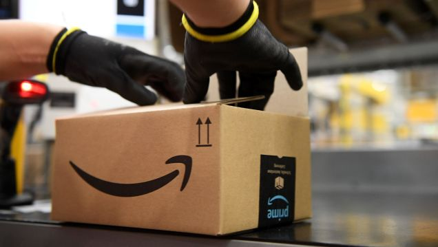 How to Do Your Holiday Shopping Without Amazon